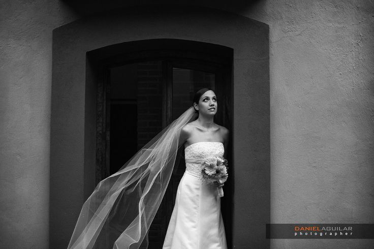 1:00 One Minute Workshop – Experiencia Inolvidable | Daniel Aguilar - Mind Bending Wedding Photographer