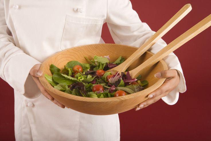 Полезные продукты для сердца: меню для долгой жизни : Продукты для сердца…