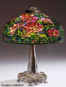louis comfort tiffany tiffany lamps and lamps on pinterest. Black Bedroom Furniture Sets. Home Design Ideas