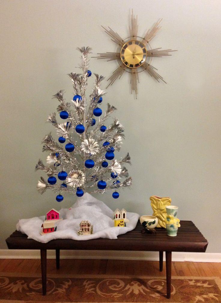 Light Ball Christmas Decoration
