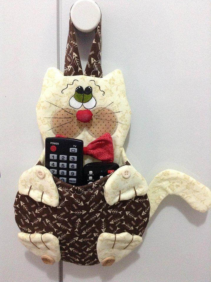 (1) Facebook gato para colgar el telefono
