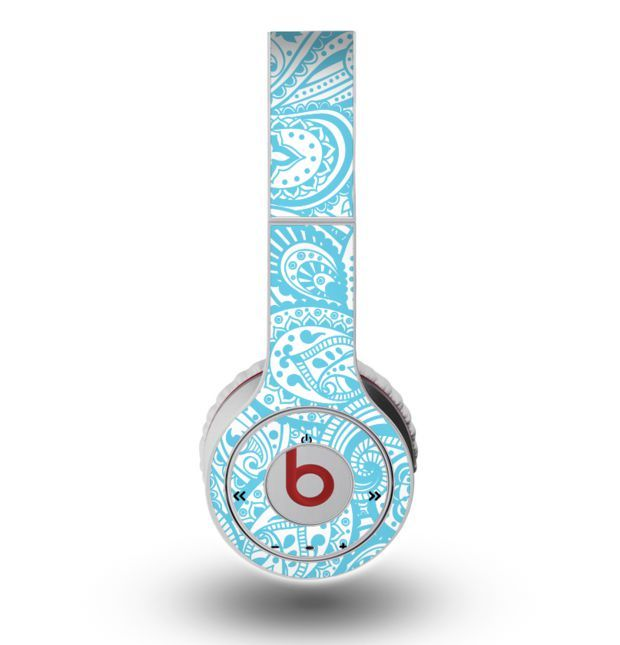 Beats by dre earbuds white - wireless beats earbuds cheap