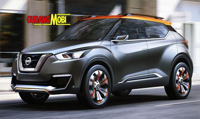 Harga Mobil Nissan 2017 – Gudang Mobi   Mobil menjadi slah satu kebutuhan yang di era ini menjadi kebutuhan pokok. Bukan hanya sekedar untuk sarana transportasi saja, melainkan juga sebagai ajang gengsi. Mobil juga membantu setiap kita untuk memenuhi keinginan masyarakat. Bahkan pabrikan selalu menciptakan mobil dengan teknologi terbaru demi kepuasan pelanggannya. Di era modern ini, teknologi semakin berkembang, menjadikan banyak sekali produk mobil yang mewabah hingga ke seluruh penjuru…