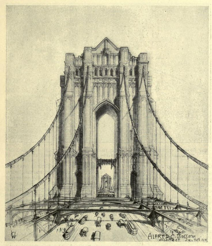 Architectural Drawings Of Bridges 174 best arcitucture drawings images on pinterest | architecture