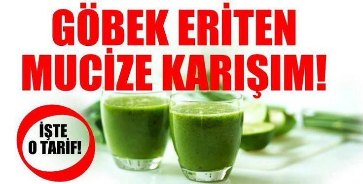 Dr. Mehmet Öz, özellikle göbek bölgesindeki yağlanmadan şikâyetçi olanlar için mucize bir içecek tarifi paylaştı.. İşte göbek eriten o içeceğin tarifi..! #droz #mehmetöz #diyet #beslenme #zayıflama #sağlık #sağlıkhaberleri @saglikhaberleri