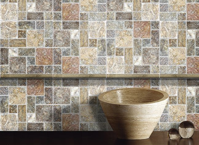 138 Best Images About Anatolia Tile Lowes On Pinterest