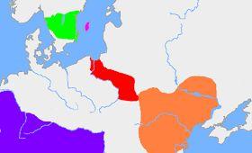 HISTORIEBLOGGEN.nu: Historiebloggen: Ostrogoter Greuthungi Historiesajten historiepodden historyblog http://www.historiebloggen.nu