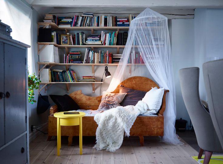 Wohnzimmer ideen alt ~ Ideen für die Innenarchitektur Ihres Hauses