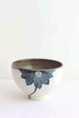 Otani Momoko #ceramics #pottery