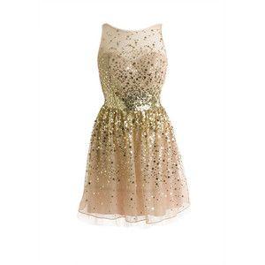 76 best Delias images on Pinterest | Graduation dresses, Grad ...