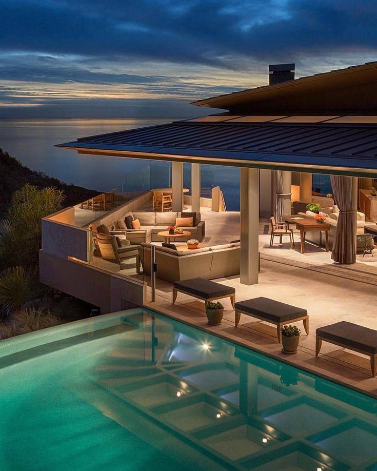 Luxuriöses Luxus Luxuriöses Luxus Luxuriöses Apartment