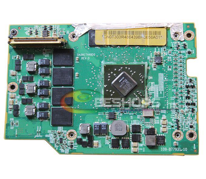 ATI M7740 DRIVER FOR WINDOWS MAC