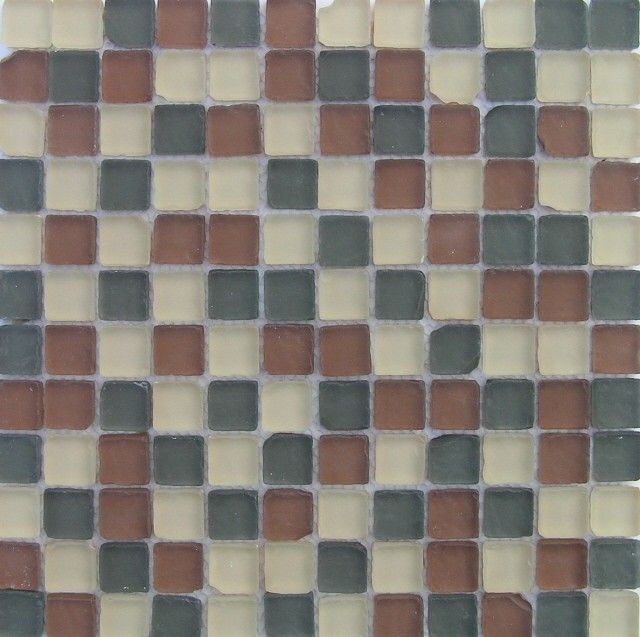 21 Best Images About Frosted Glass Tile Kitchen On: 90 Best Frosted Glass Tiles Images On Pinterest