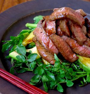感激間違いなし!父の日のおもてなしレシピ5選 | レシピブログ - 料理ブログのレシピ満載!