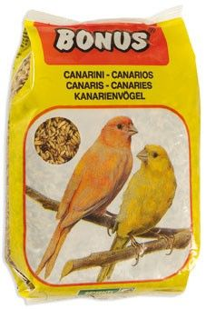 MANGIME PER CANARINI MISCELA SD3 KG. 1 http://www.decariashop.it/mangimi-per-uccelli/9524-mangime-per-canarini-miscela-sd3-kg-1-8006555010213.html