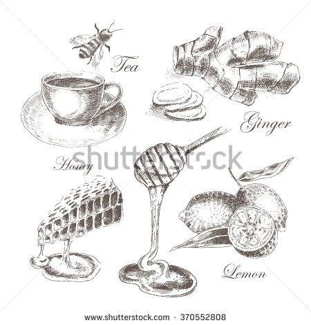 Tea Pot zdjęć stockowych, obrazów i zdjęć   Shutterstock