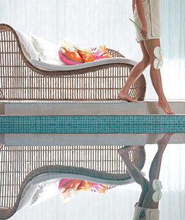 Luxury Hotel in Kalamata, Filoxenia Beach hotel in Peloponnese