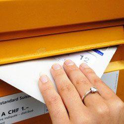 Te explicamos los aspectos a tener en cuenta si quieres mejorar los resultados de tus campañas de correo directo.