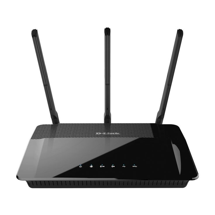 14 best Best Wireless Routers images on Pinterest | Wifi router ...