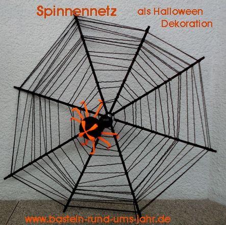 17 besten halloween bilder auf pinterest basteln halloween halloween ideen und basteln herbst. Black Bedroom Furniture Sets. Home Design Ideas