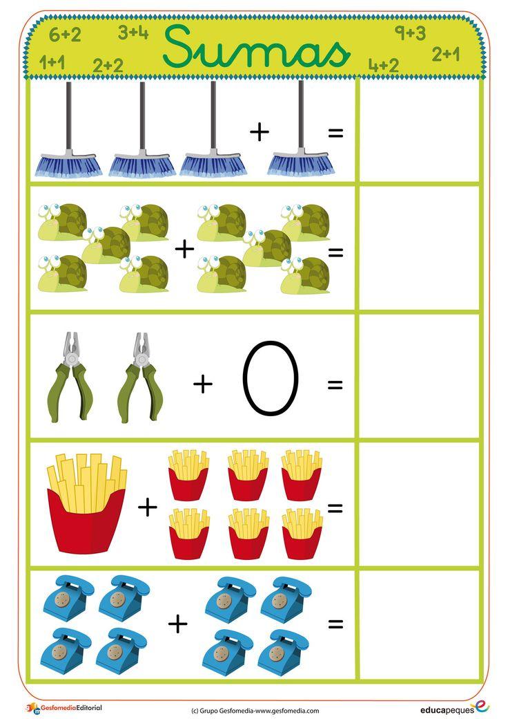 (2014-07) Addition, 2-10 Más