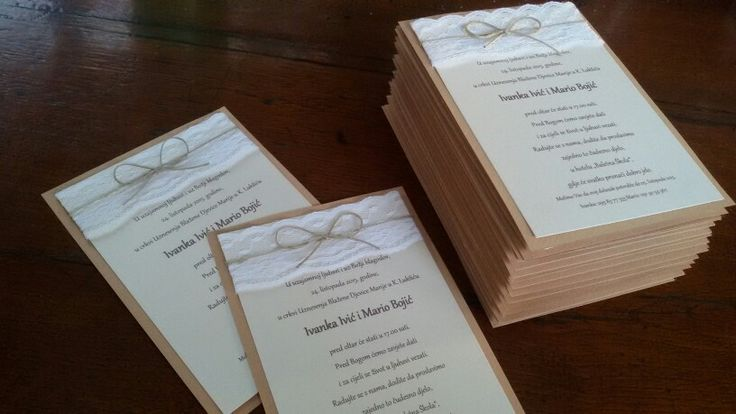Pictures Of Wedding Invitations was perfect invitations layout