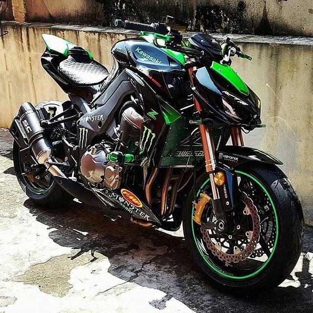 Follow us if you love Motorcycles! -------------------------------------- #motorcycle #motorbike #motor #motorcycles #bike #bikes #bikelife #ride #rideordie #ducati #yamaha #honda #sportbike #biker #instabike #suzuki #streetbike #kawasaki #bikersofinstagr