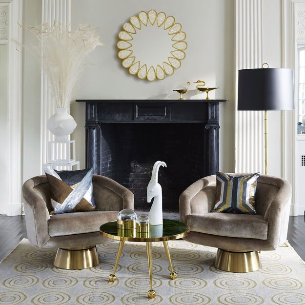 135 best upholstery hollywood images on pinterest living room furniture a prayer and
