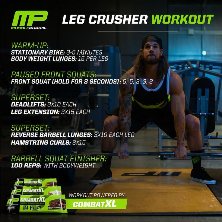 "2,325 mentions J'aime, 72 commentaires - MusclePharm (@musclepharm) sur Instagram : ""Make sure to tag your training partner and bookmark this Chest Gains Workout courtesy of @614Thor…"""