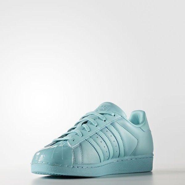 5def0a038655b ... adidas Women s Originals Shoes