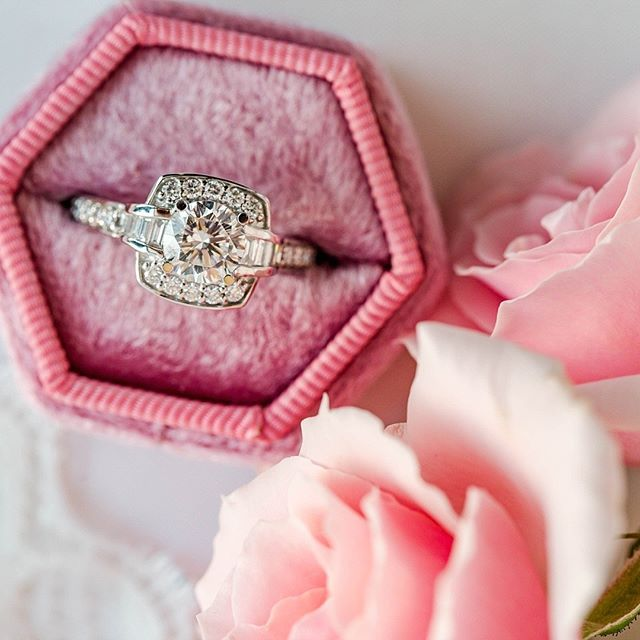 With Our No Money Down 0 Interest Financing For 36 Months This Ring Could Be Yours For Just 139 A Month We H Rings Proposal Engagement Anniversary Rings