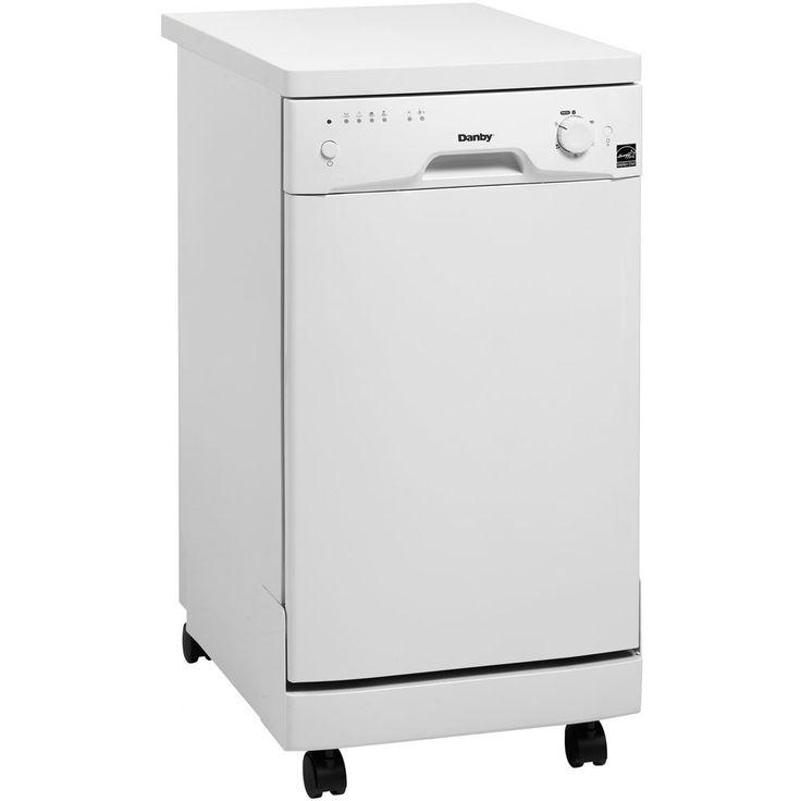 23 best Portable Dishwasher images on Pinterest | Portable ...