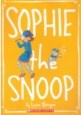 Tırtıl Kids , Sophie the Snoop , 7-10 Yaş