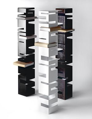best 25+ contemporary bookcase ideas only on pinterest