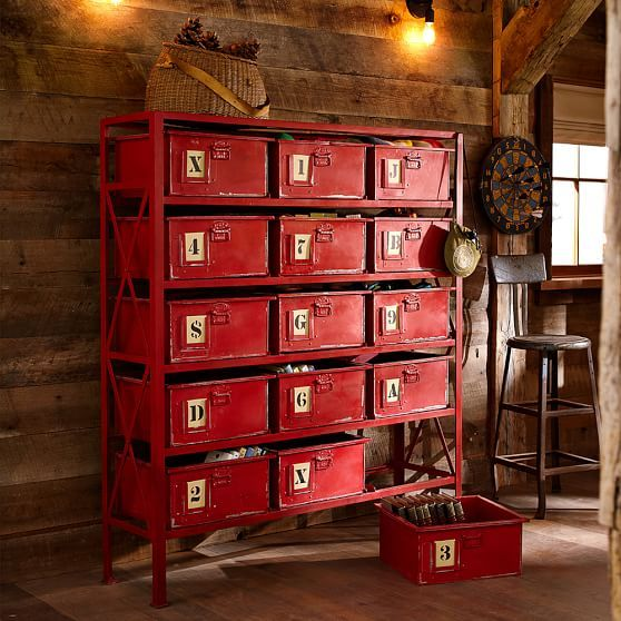 http://www.pbteen.com/products/rockwell-15-drawer-bookcase/?cm_src=AutoSchRel