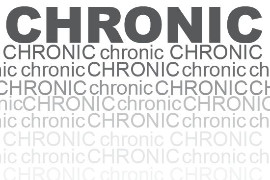 http://www.diyabetimben.com/tip-1-diyabetliler-gibi-kronik-hastalik-sahibi-olanlarin-bilmenizi-cok-istedigi-16-sey/ Tip-1 Diyabetliler Gibi Kronik Hastalık Sahibi Olanların Bilmenizi Çok İstediği 16 Şey