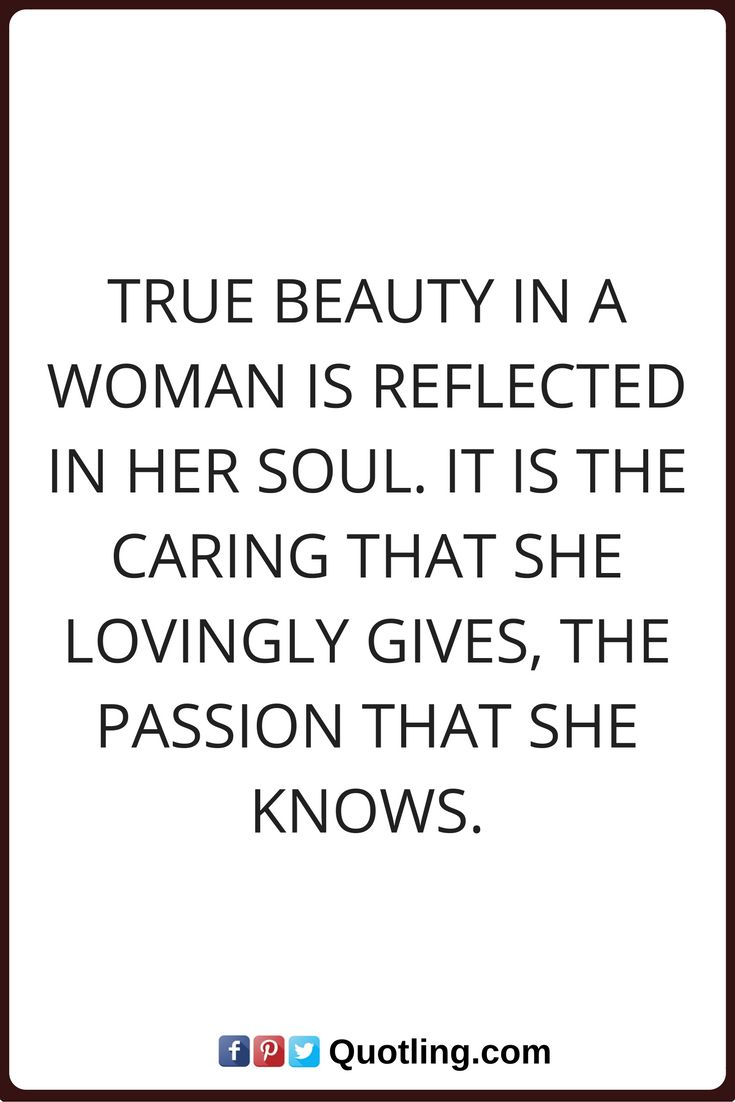 Confident Women Quotes 79 Best Woman Quotes Images On Pinterest  Lady Quotes Quotes