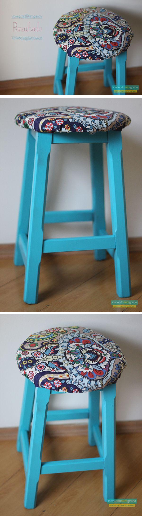 como-pintar-banquinho-de-madeira-tutorial-faca-voce-mesmo-diy-estofando-banco-materiais-spray-azul-tiffany-onde-encontrar-karsten-decor-grampeador-de-tapeceiro (12)