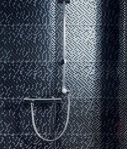 http://www.e-budujemy.pl/vampa_tubzdzin_mozaika_scienna_vampa_black_29-8x29-8cm,71153p