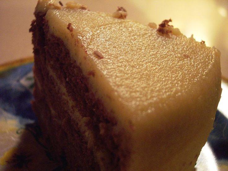 Chantilly cake wikipedia hawaiian dessert recipes