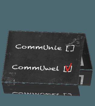 Schoolbord communie uitnodiging . #Communie #communiekaarten