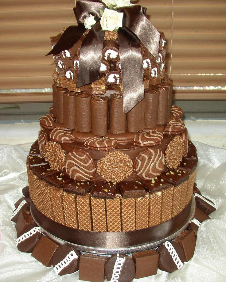 15 Best Little Debbie Wedding Cakes Images On Pinterest
