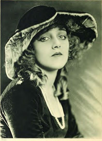 319 best silent movie stars 19001920 images on pinterest