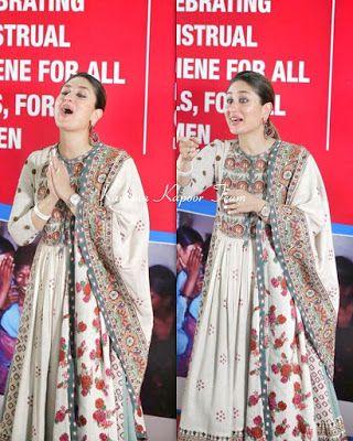 Bharatbytes: Is Kareena Kapoor Pregnant