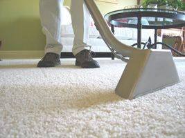 Ashford's Carpet Cleaners - carpet cleaning services  http://www.ashfordscarpetcleaners.co.uk/carpet-cleaning.htm