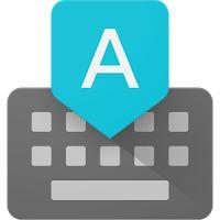 Mengaktifkan Keyboard Bahasa Arab Pada Perangkat Android