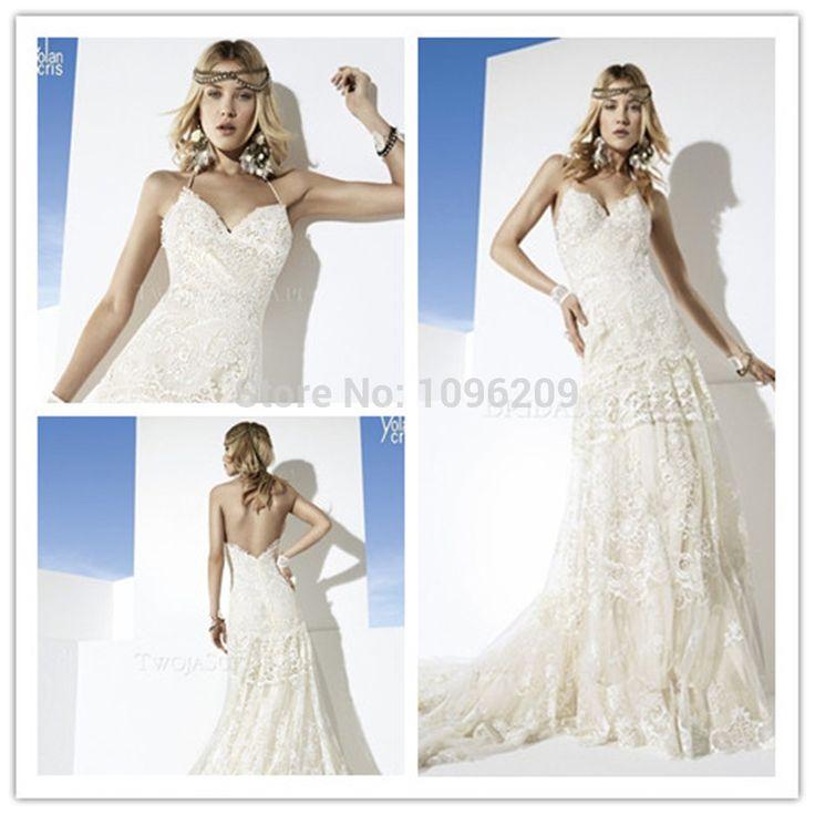 9 besten Hochzeit Bilder auf Pinterest | Hochzeitskleider ...