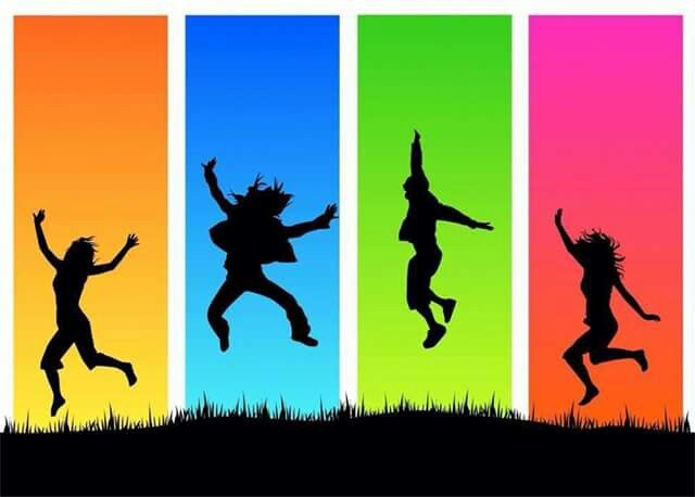 Feel this great jump for joy when you thrive...vitamins, minerals, antioxidants and greens,  helps with energy, weight loss, mental clarity, appetite control, digestive support, joint support and more check out my website join for free. ... http://mburgess69.le-vel.com/experience