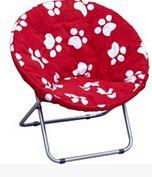 Купить товарYohere уличная мебель цвет шезлонгами пляж луна форма удобно сиденье складной садовые стулья в категории Складные стульяна AliExpress.                                                       Покупатели из росс