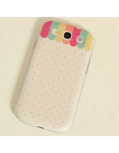 Super kryt na mobil http://www.trikator.cz?a_box=kxud9u7g